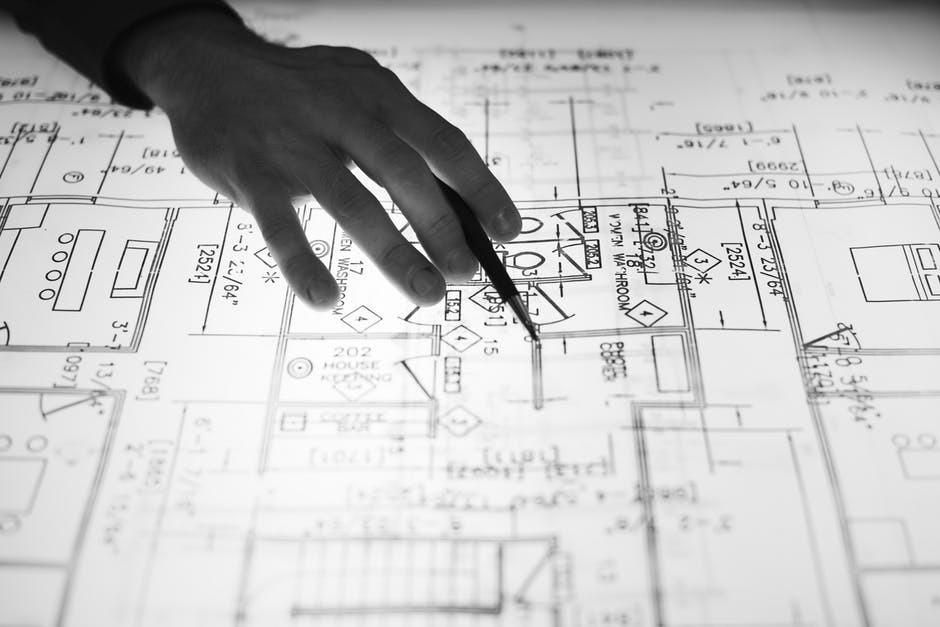 Factors to Put into Consideration in Construction and Remodeling