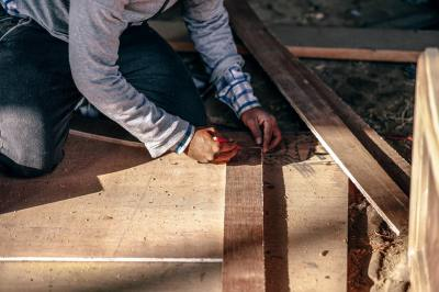 Proven Ways of Hiring the Most Effective Construction and Remodeling Company