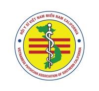 Loan Anh Nguyen, DDS