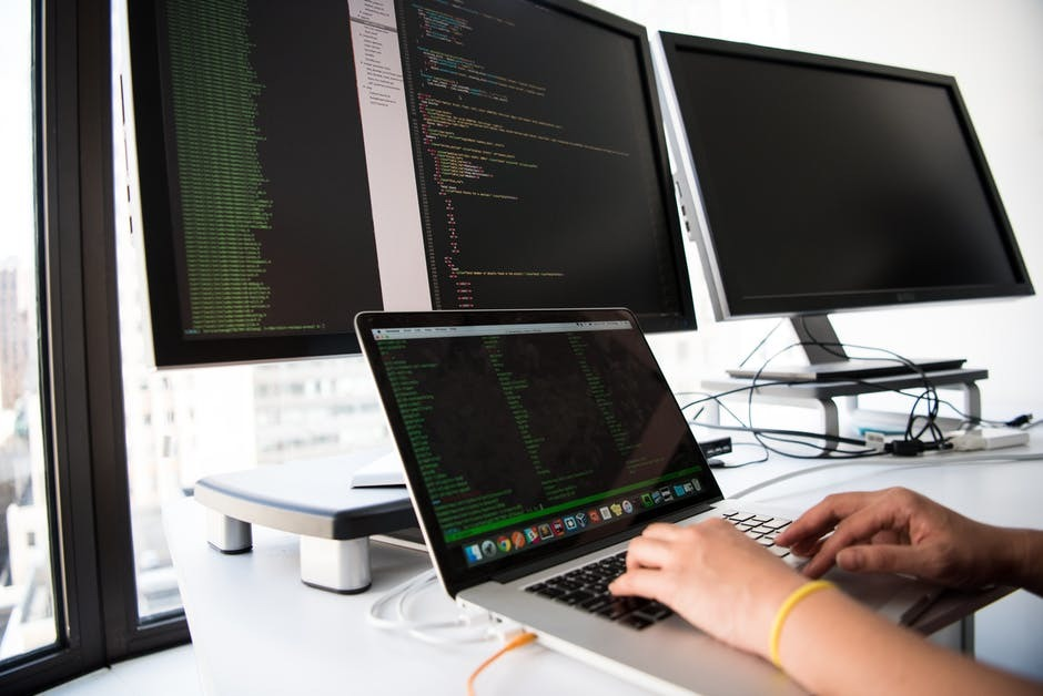 Tips to Finding the Best IT Support Services