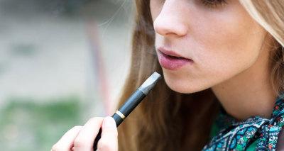 The Way to Quit Smoking