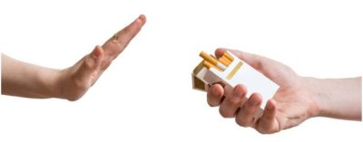 How to Quit Smoking: Top Five Reasons People Should Quit Smoking Today