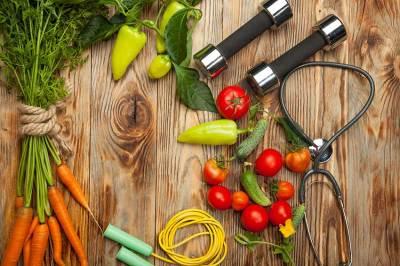 Deciding On The Correct Healthy Lifestyle Choices