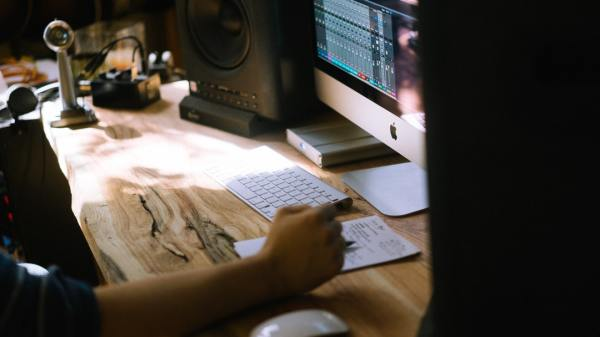 Benefits of Transcription Services to your Business