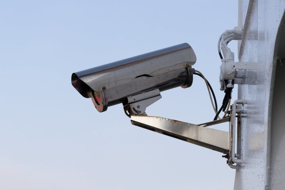 3 Reasons Why You Should Install Home Security Systems
