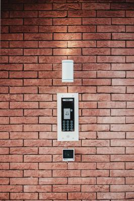 Home Security Installation and Its Greatest Benefits