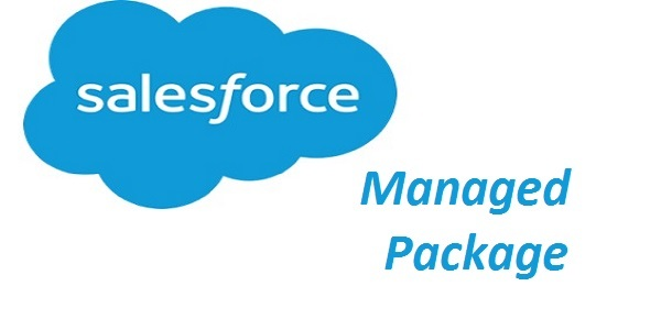 Want To Be A Salesforce Developer?