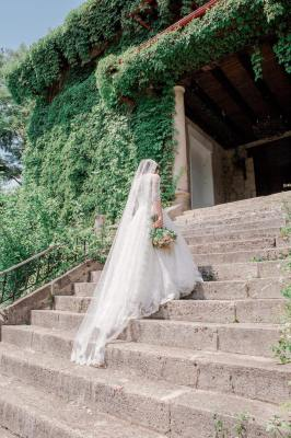 Components to Look at when Picking Wedding Photographers