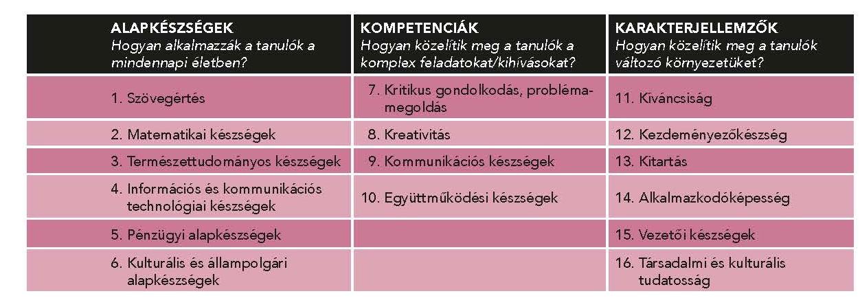 vargajulia3.jpg