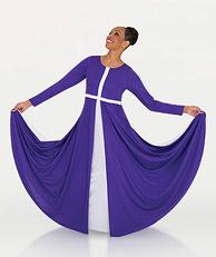 Liturgical Wear