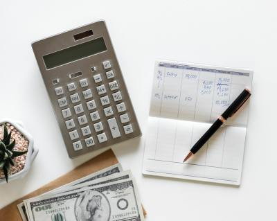 The Best Available Financing Options