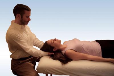 Holistic Healing - Craniosacral Therapy | New York City
