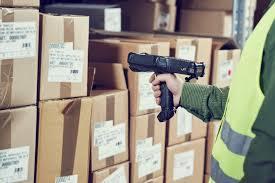 Vendor Managed Inventory Systems: A Guide