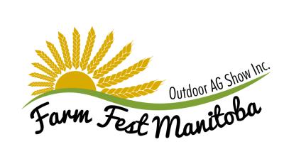 Farm Fest Manitoba