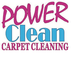Three myths of carpet cleaning