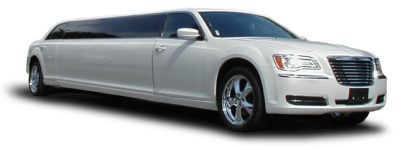 CHRYSLER 300 |  8 PASSENGERS
