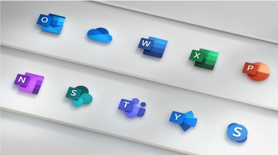 Office 365 Comparativo De Planos E1