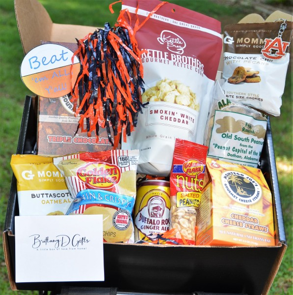 Our Medium Gift Box
