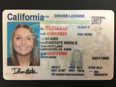 HOW TO GET A FAKE ID,GOOD FAKE ID WEBSITE,CALIFORNIA ID MAKER,FAKE