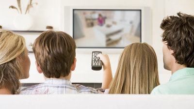 Best TV Wall Mounting Service: Coastline TV Installs vs The Competitors