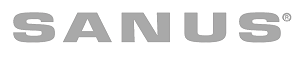Sanus Mount logo