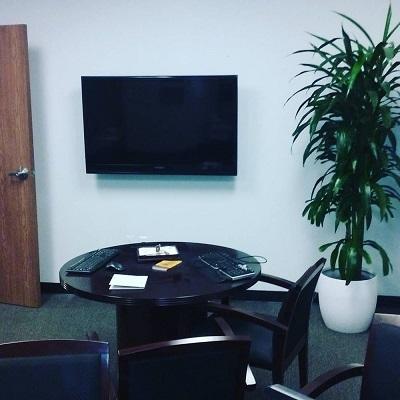 TV Mounting in Santa Ana,ca