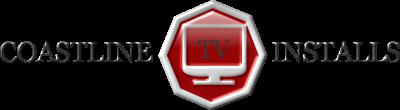 Coastline TV Installs home audio video services