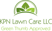 Image result for kpn lawn care
