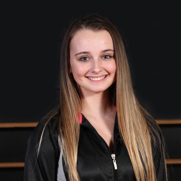 Paige Baxter