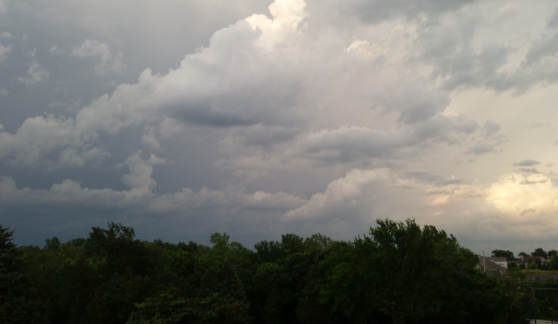 Missouri--June 2015