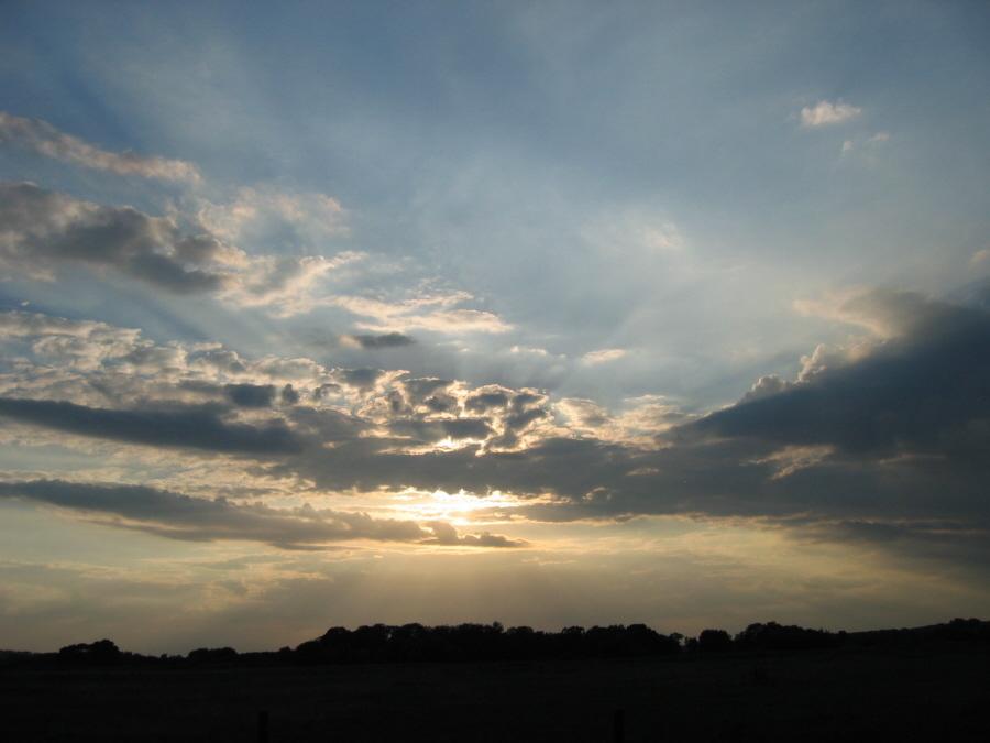 Lakenheath--August 2006