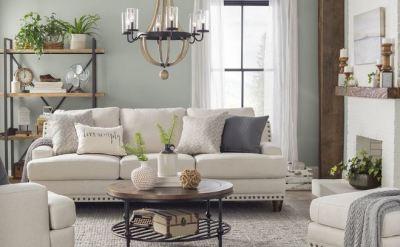 Decorating Interior Design Apex