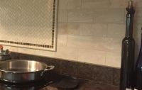 Kitchen Backsplash Fuquay-Varina