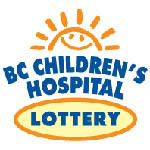 BC Childrens lottery garage