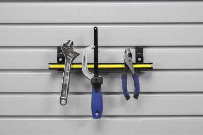 tool hook holder