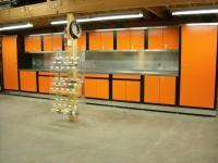garage steel cabinets