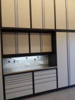 garage cabinets okanagan
