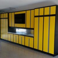 garage cabinets vancouver