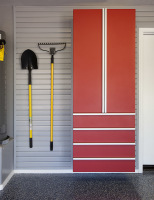 garage storage solutions Vancouver