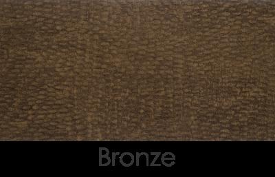 bronze garage cabinet