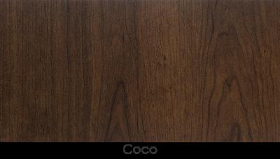 coco garage cabinet colour