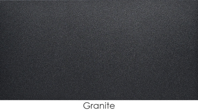 granite garage cabinet