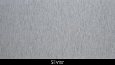 silver garage cabinets