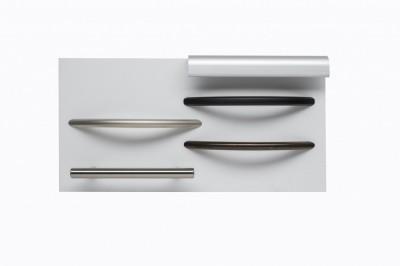 garage cabinet handles 1