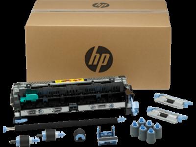 Repair Parts for Printers, Fax Machines & Copier