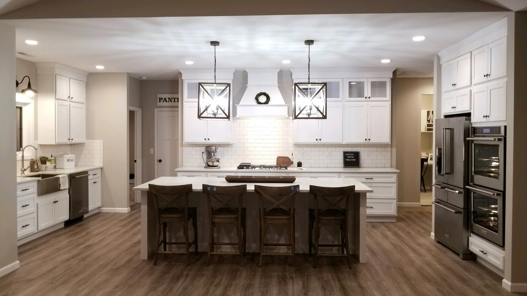 Asheville Cabinets Wholesale Kitchen and Bath Cabinetry
