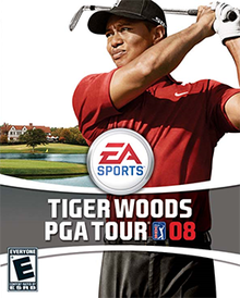 Tiger_Woods_PGA_Tour_08_Coverart