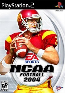 220px-NCAA_Football_2004_Coverart
