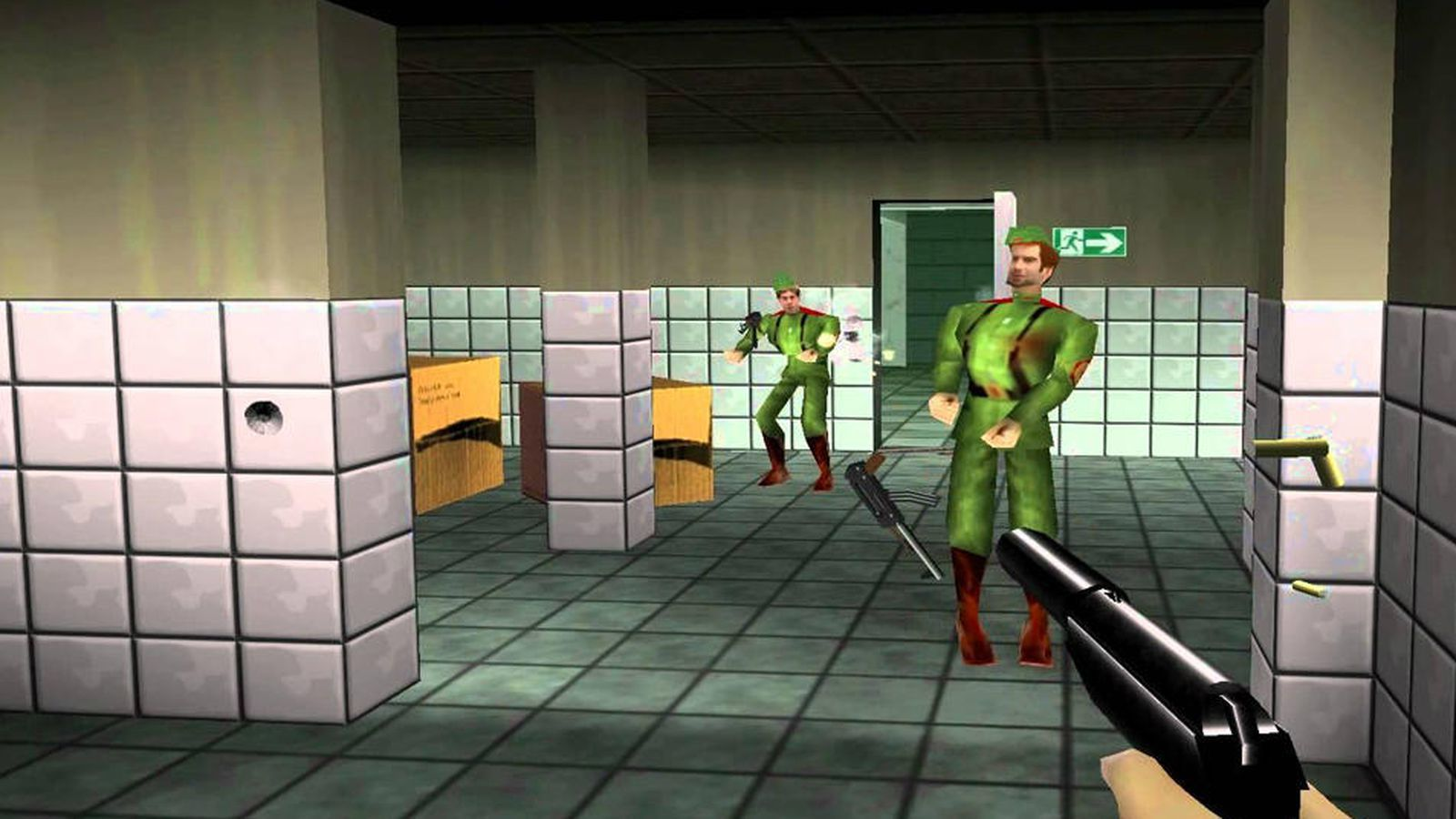 goldeneye-n64-hero