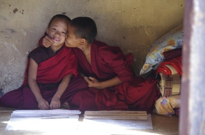 Cultural Bhutan